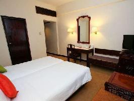 Hotel Grand Pacific (deluxe)