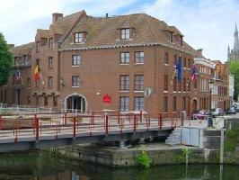 Hotel Rosenburg