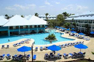 Gran Paradise Playa Dorada