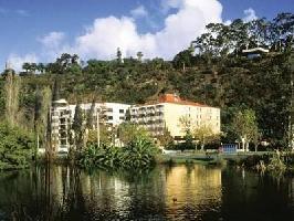 Hotel Sullivans