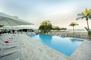 Select Grand Paradise Playa Dorada
