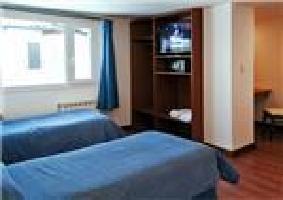 Premier Bariloche Hotel