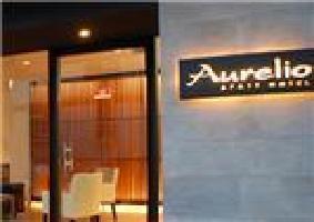 Aurelio Hotel And Apart