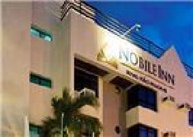 Nobile Hotel Royal