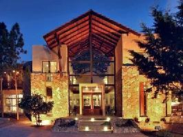 Hotel Blumig