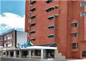 Yaguaron Hotel (san Nicolas)