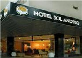 Hotel Sol Andino