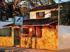 Hotel Geko Hostel Paraty