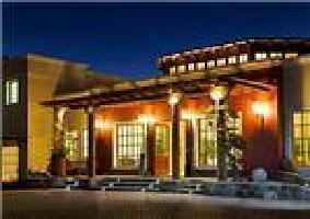 Hoteles paracas 3 hoteles baratos en paracas for Hoteles en paracas