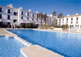 Hoteles mijas 48 hoteles baratos en mijas for Hoteles puerta del sol baratos