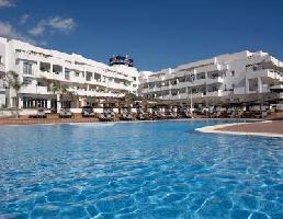 Hotel Ohtels Cabo Gata