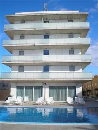 Hotel Lodomar Thalasso
