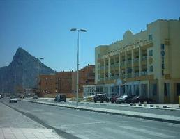 Hotel Vita Mediterraneo