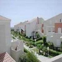 Apartamentos Bahia De Vera