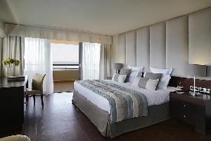 Hotel Porto Carras Meliton