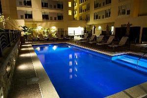 Hotel Hyatt Place Los Cabos