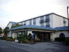 Orlando Movieland Hotel