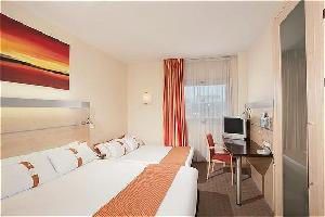 Hotel Hi Express Alcorcon