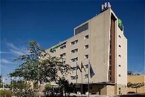 Hotel Hi Express Bonaire