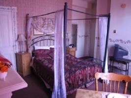 Hotel Biltmore Suites