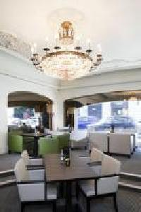 Hotel Holiday Inn London - Mayfair
