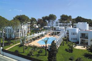Hotel Cala D'or Boutique Melia