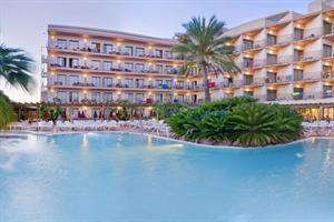 Sumus Stella Spa Hotel