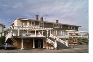 Don Diego Hotel