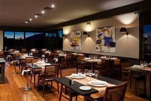 Hotel Torremirona Golf + Spa Resort