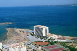 Thb Sur Mallorca Hotel