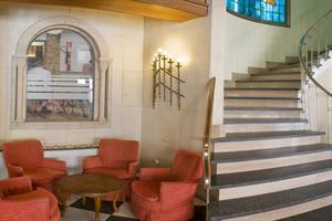 Serhs Vila Hotel
