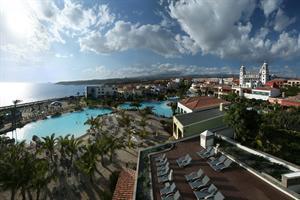 Hotel Lopesan Villa Del Conde Resort - Thalasso