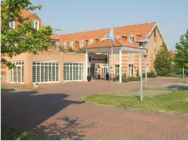 Hotel Nh Schwerin