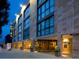 Hotel Nh Cornellá