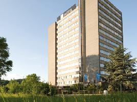 Hotel Nh Trier
