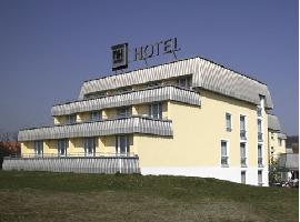 Hotel Nh Heidenheim