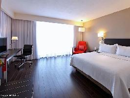 Hotel Fiesta Inn Morelia Altozano
