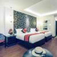 Hotel Grand Royal Hoi An