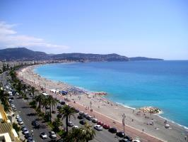 Hotel Adagio Nice Promenade Des Anglais