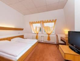 Hotel Days Inn Dortmund West