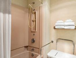 Hotel Towneplace Suites By Marriott London