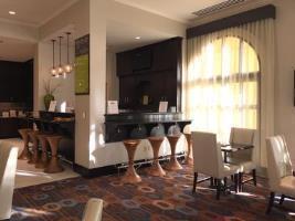 Hotel Hilton Garden Inn Cupertino