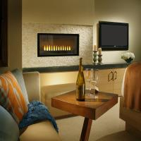 Hotel Osprey At Beaver Creek Rock Resort
