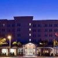 Hotel Residence Inn By Marriott Port St. Lucie West