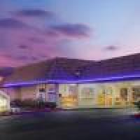 Hotel Days Inn Palmdale