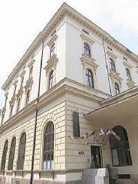 City Inn Hotel Prague