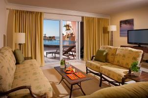 Hotel Hyatt Regency Clearwater Beach Resort & Spa