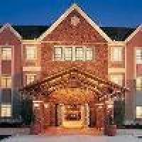 Hotel Staybridge Suites Austin Northwest