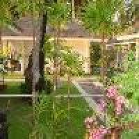 Hotel Rajapruek Samui Resort