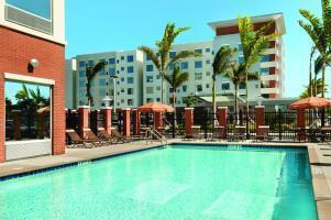 Hotel Hyatt Place Ft. Lauderdale Airport & Cruise Port
